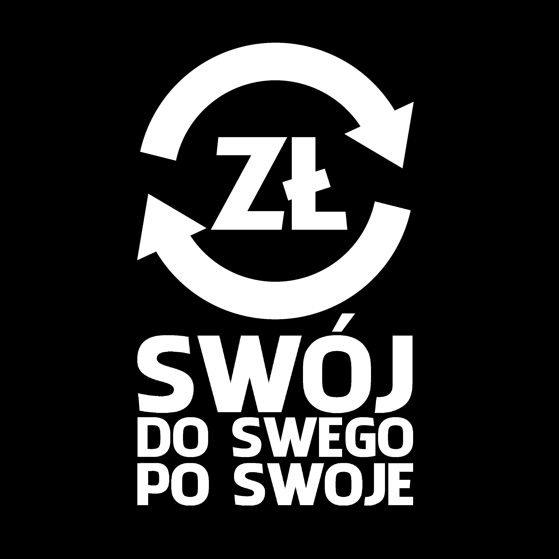 Baza SWOJAKÓW